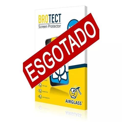 3x peliculas protetoras caterpillar cat s60 savvies® orig