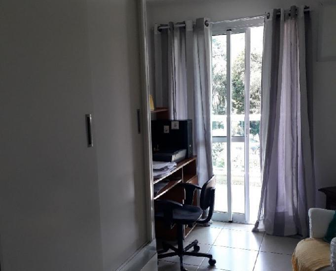 Apartamento 2 quartos em itaipu
