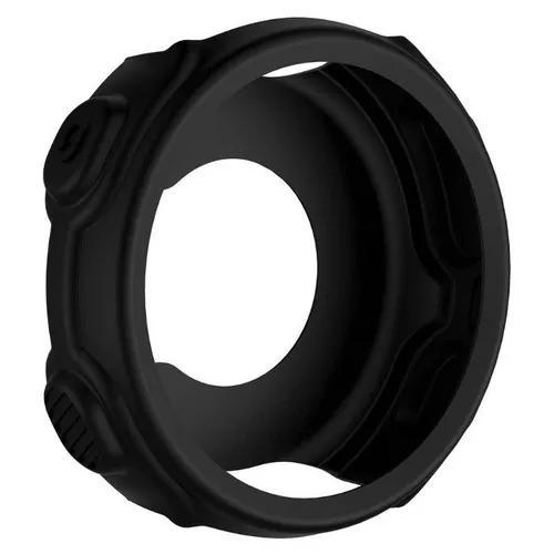 Capa silicone garmin forerunner 235/ 735xt + película
