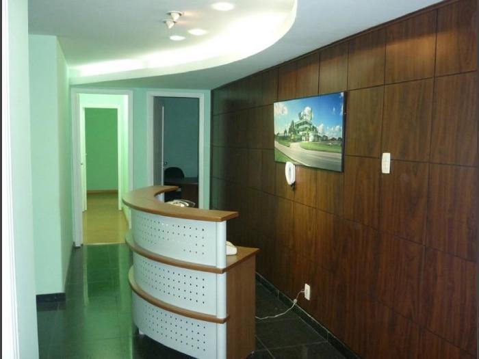 Centro, 193 m² avenida franklin roosevelt, centro, central,