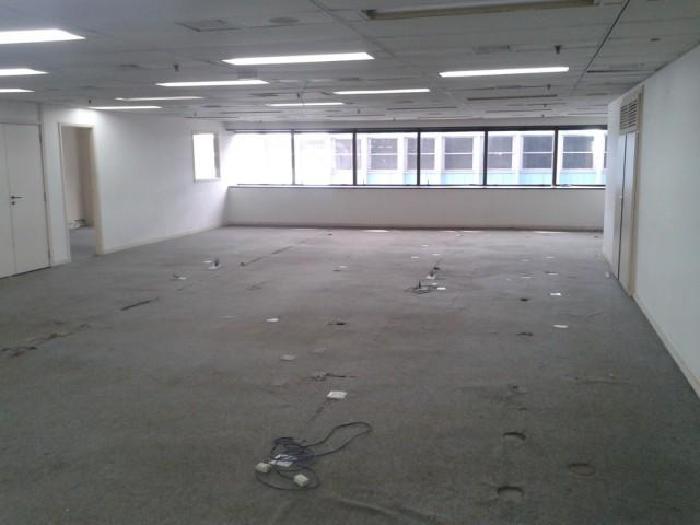 Centro, 341 m² rua da assembléia, centro, central, rio de
