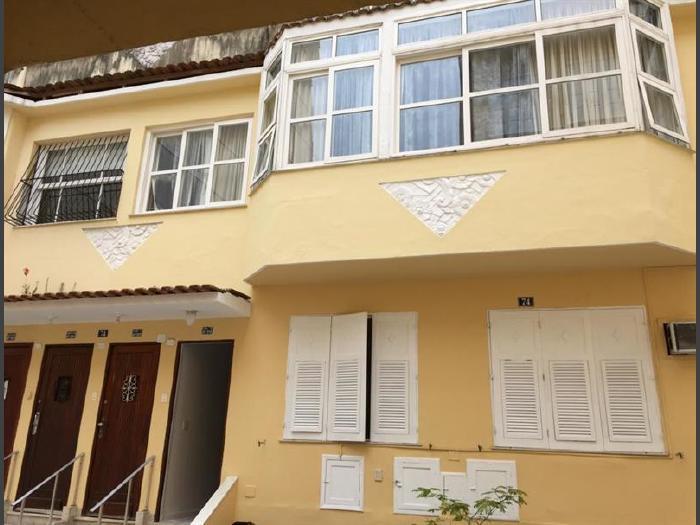 Ipanema, 2 quartos, 80 m² rua visconde de pirajá nº 74 -