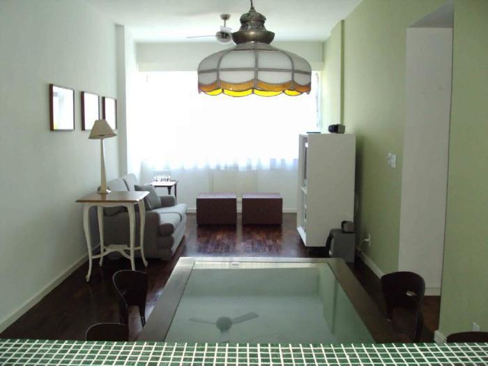 Ipanema, 3 quartos, 1 vaga, 115 m² rua visconde de piraja,