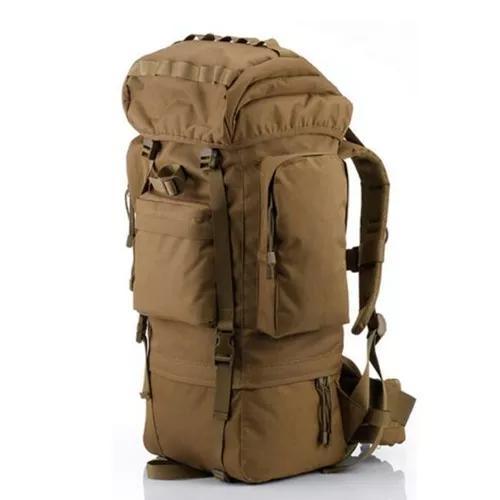 Queima!! mochila sobrevivência trilha tática avb a88018
