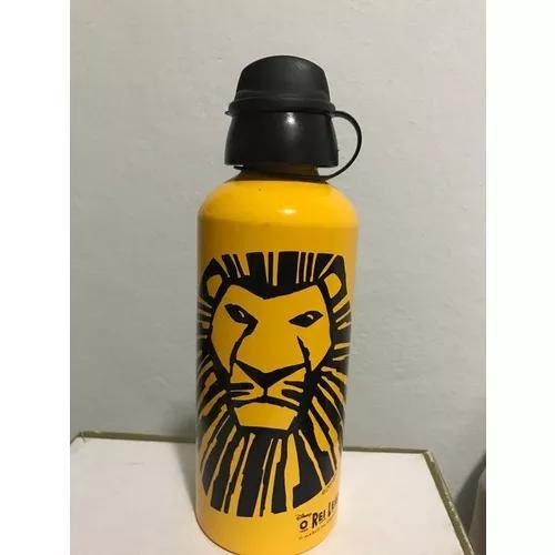 Squeeze do musical rei leão (original)