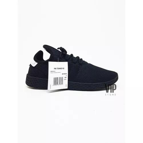 Tênis adidas nmd pharrell williams hu originals barato