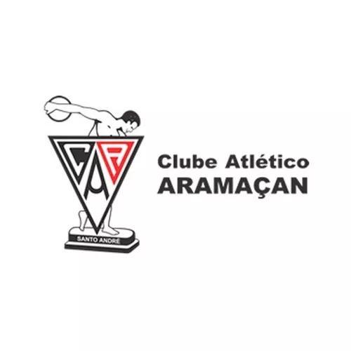 a3dd17ac0d460 Clube atletico   OFERTAS março