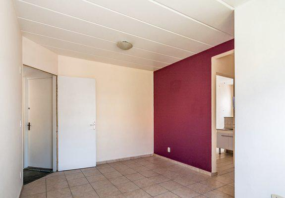 Apartamento para alugar de 2 dorms | av. intercontinental,