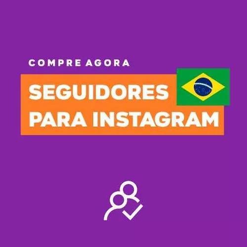 1000 seguidores.instagram brasileiros 29,90