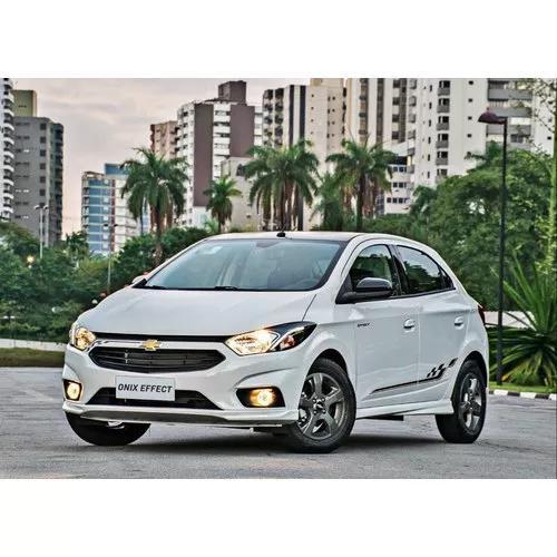 Aluguel de carros / veículos automotivos locação de