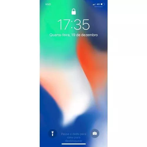 App suporte iphone xs
