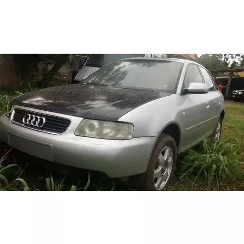 Audi a3 peças