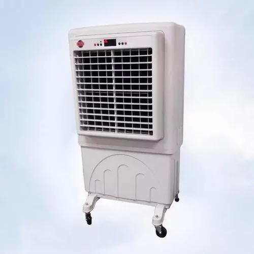 Climatizador comercial industrial