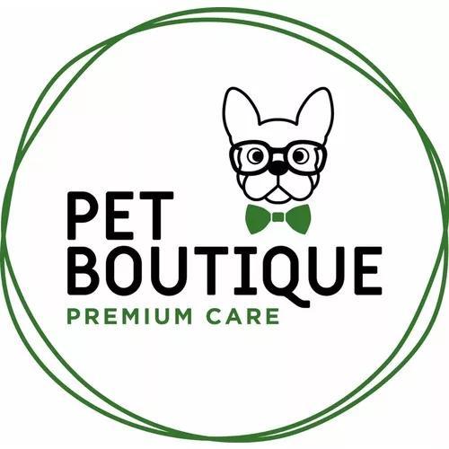 Clínica veterinária, pet shop, banho e tosa, day care