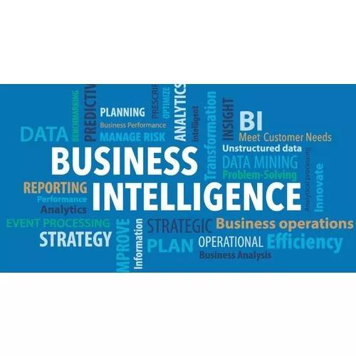 Construção de marketing digital / iniciante e avançado