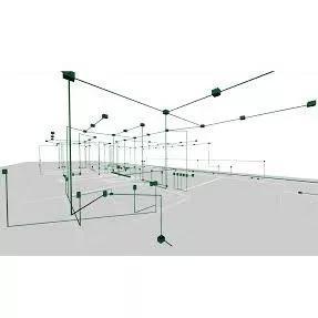 Desenvolvimento de projetos elétricos