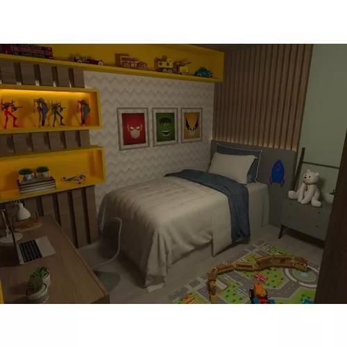 Design de interiores, decoração, projeto