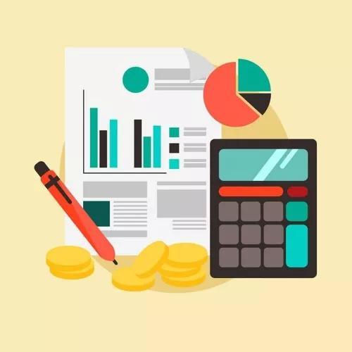 Orçamentos - licitações - propostas de preço para
