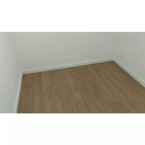 Piso laminado * instalação de piso laminado *