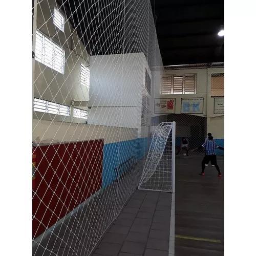 5276195a93f58 Redes esportivas   OFERTAS Abril