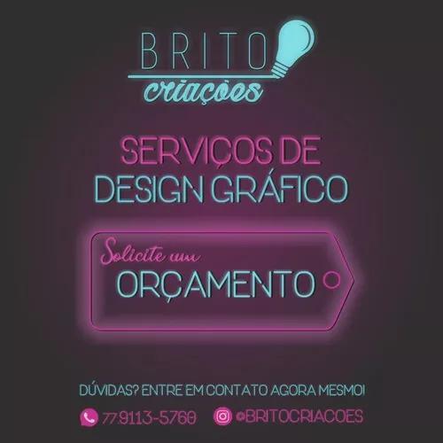 Serviços de design gráfico - caricaturas e mascotes