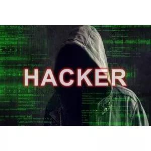 Serviços hacker