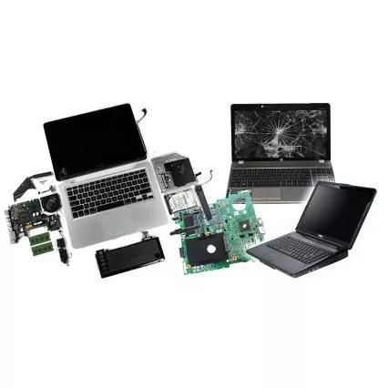 Suporte técnico - notebook e desktop