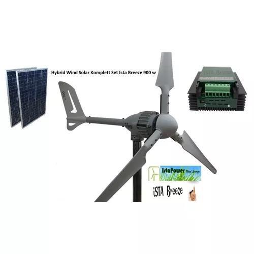 Tec.eletrotecnica(eletica solar,eolica e 220v, casas,pousada