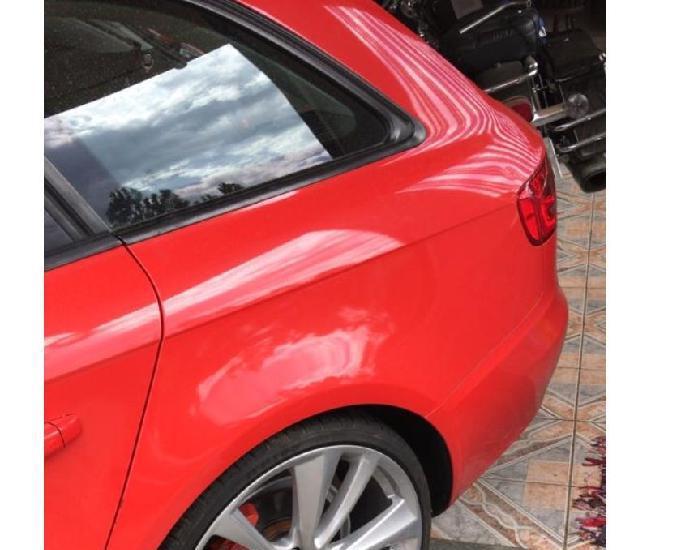 Audi a4 tfsi avant 2.0 turbo 183hp ano 2009
