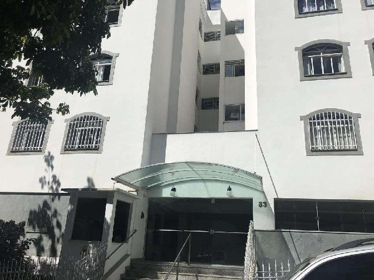 Apartamento, Anchieta, 2 Quartos, 1 Vaga