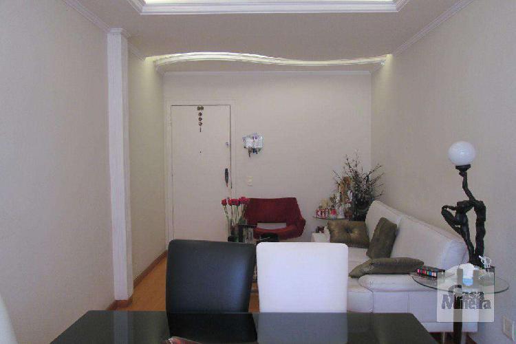 Apartamento, Anchieta, 3 Quartos, 1 Vaga, 1 Suíte