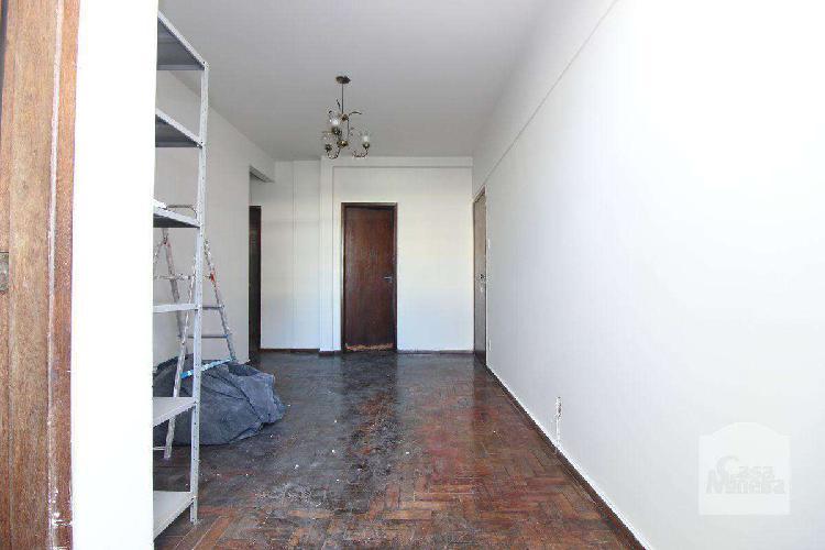 Apartamento, barro preto, 2 quartos, 0 vaga, 0 suíte