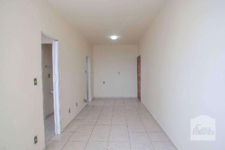 Apartamento, colégio batista, 1 quarto, 1 vaga, 1 suíte