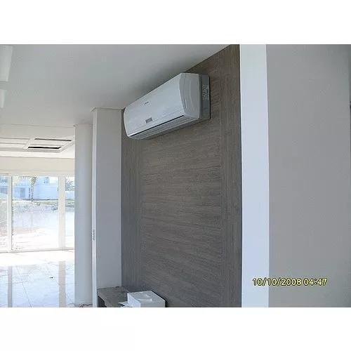 Assistencia tecnica ar-condicionado
