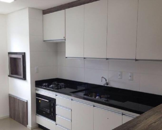 Duplex novo, mobiliado e decorado em tramandaí