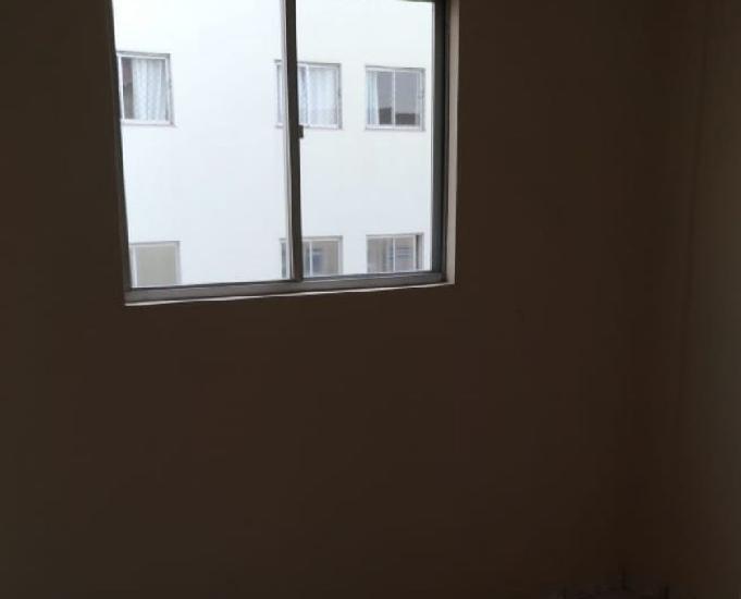 Excelente apartamento curitiba pr