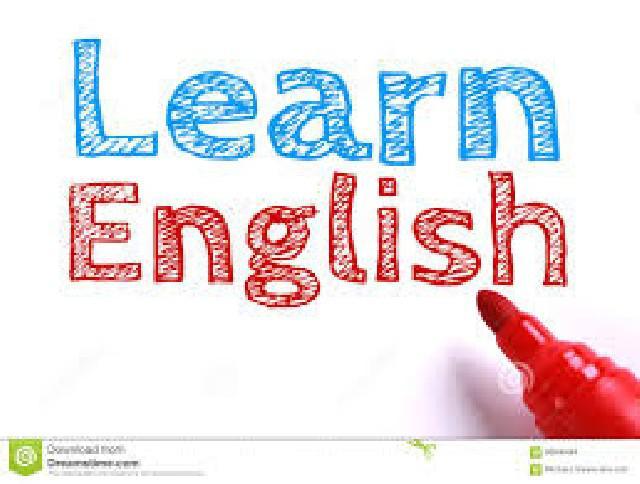 Inglês em niterói