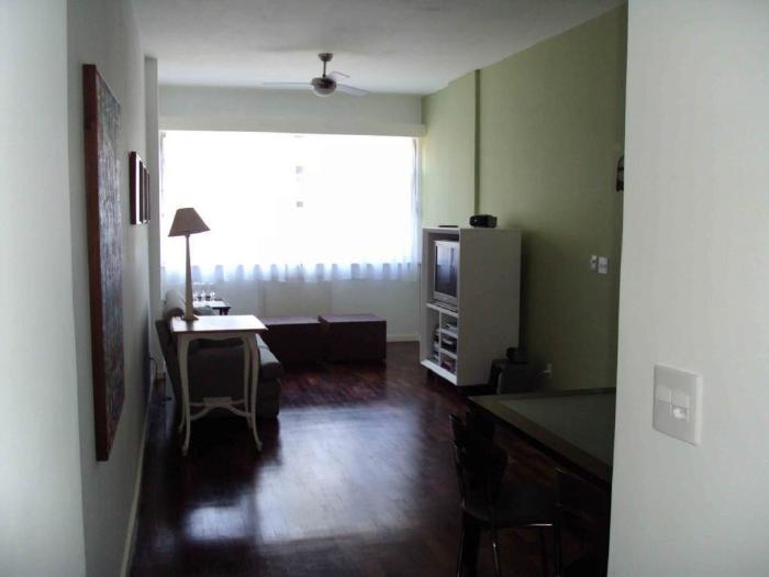 Ipanema, 3 quartos, 1 vaga, 120 m² avenida visconde de