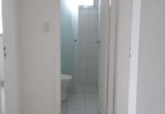 Vende-se apartamento - parque el dorado - sara veloso - 50m2