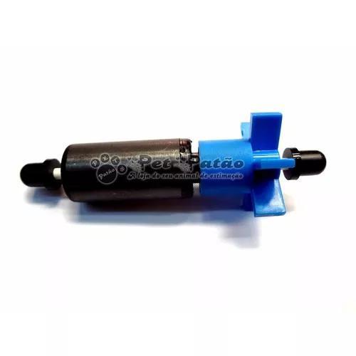 Atman impeller de reposição canister at-3337 e at-3338