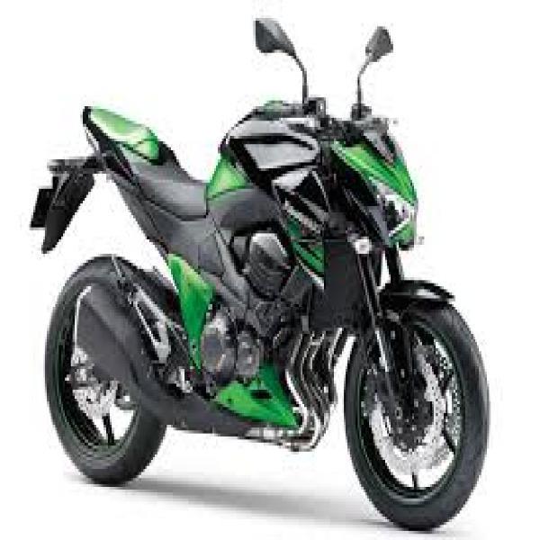 Consórcio nacional das motos