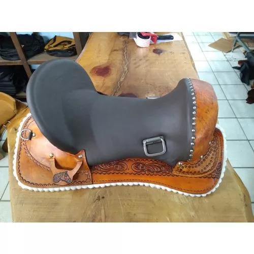 Sela crioula cavalo crioulo laço comprido selaria cabanha