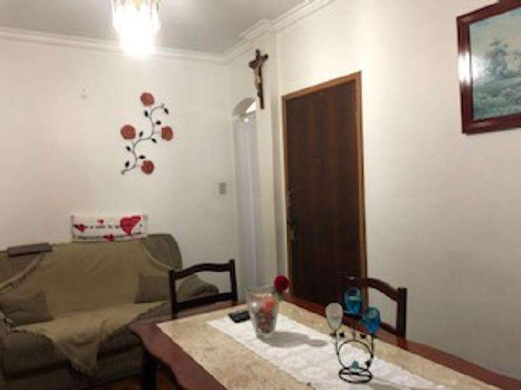 Apartamento, caiçaras, 3 quartos, 1 vaga