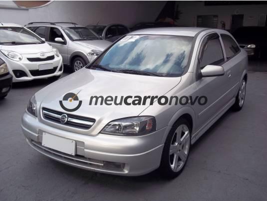 Chevrolet astra 2.0/cd/sunny/gls 2.0 8v 3p 2002/2002