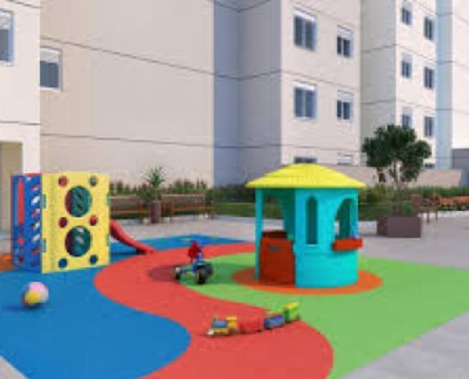 Lançamentos apartamentos 2 dorms 300 m do terminal s.mateus