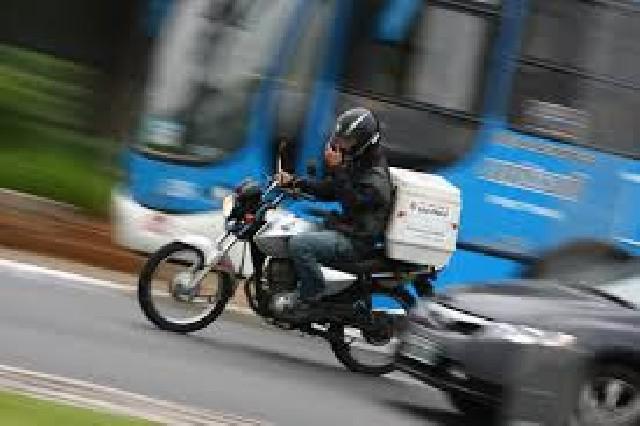 Motoboy tutóia- motoboy particular rua tutóia
