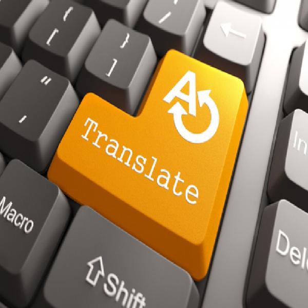 Tradução de documentos para visto espanhol
