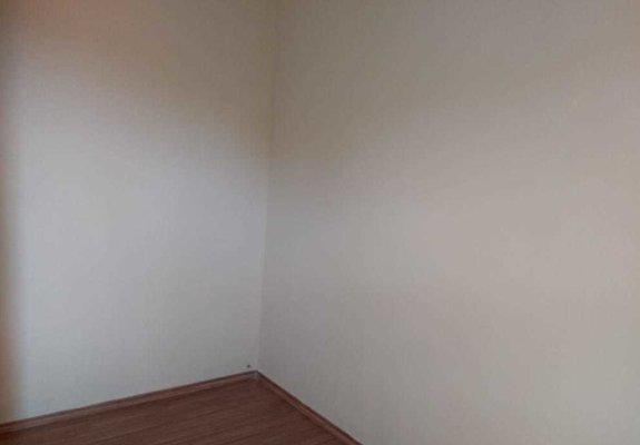 Apartamento condominio esmeralda