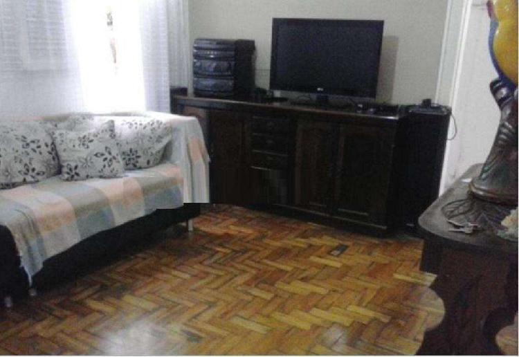 Apartamento, floresta, 2 quartos, 0 vaga