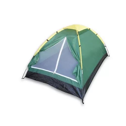 d0e739723 Barraca tenda camping pessoas   ANÚNCIO Maio